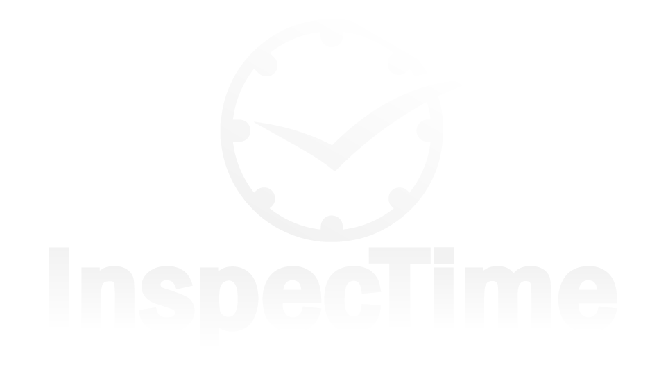 InspecTime